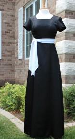 blk-princess-choir-dress