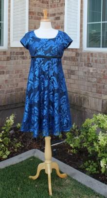 show-choir-blue-sequins
