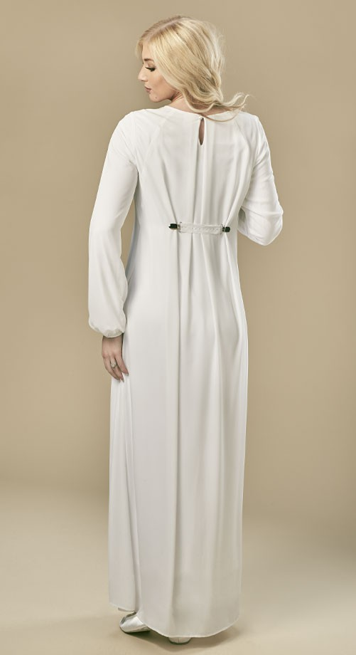 Starburst-bk-temple-dress