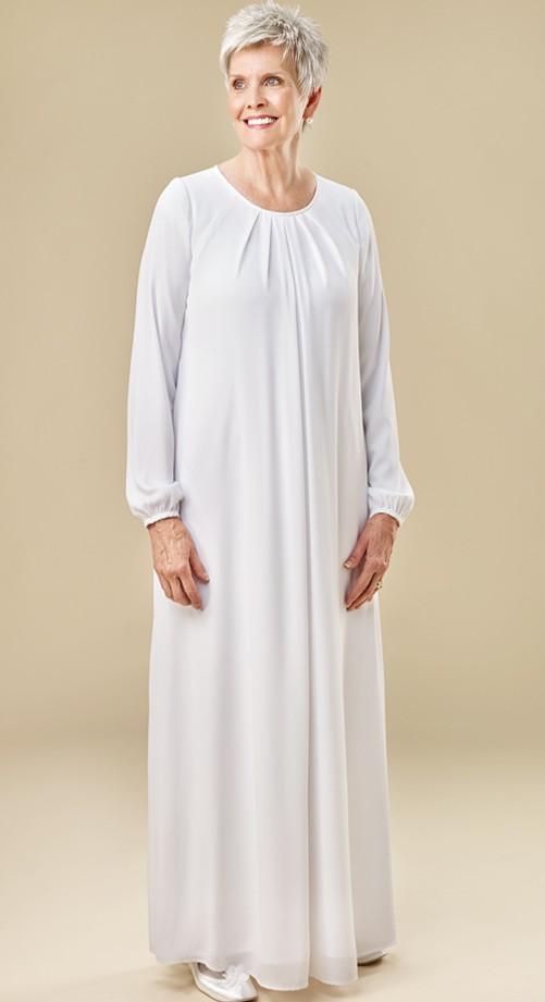 Starburst-temple-dress