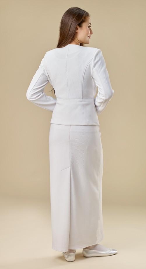 white-suit-peplum-b