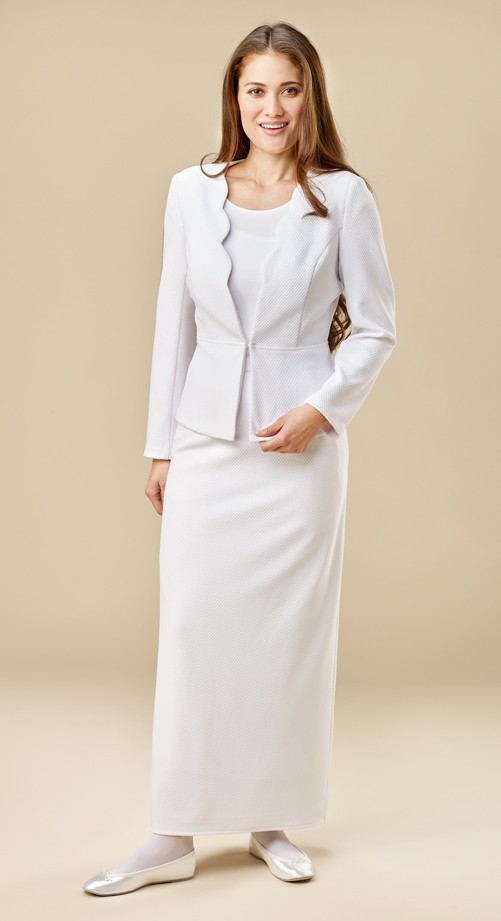 white-suit-scalloped-neck