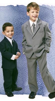 Boys-Suit-LTS13-D