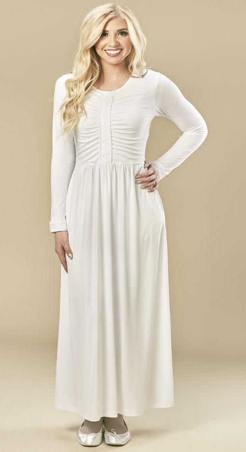 Monterey-Temple-dress