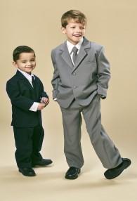 boys-suits