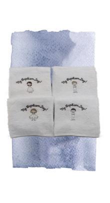 Baptism-Towel-920