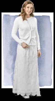 Crocheted-skirt-1126S-A