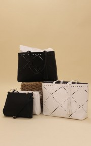 black-white-temple-tote