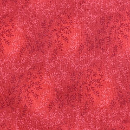 Barnyard-red-pioneer-dress