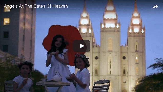 Angels Video