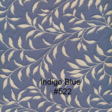 Indigo-blue-temple-bag