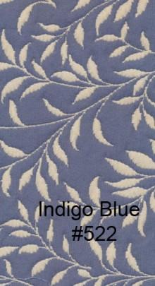 Indigo-blue-temple-bag
