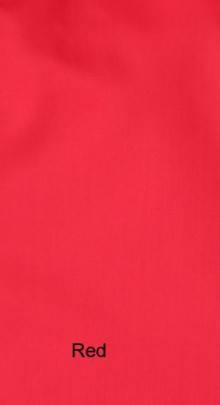 Red-pioneer-shirt