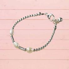 blessing-bracelet