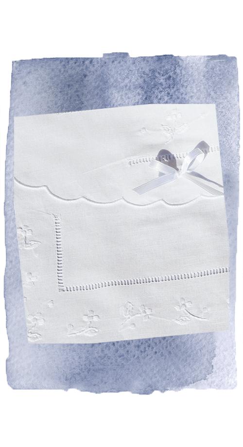 Envelope cls