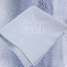 men hankerchief 500 x 500