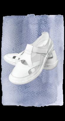 shoe propet 1 920 x 501