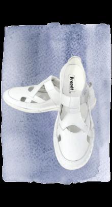 shoe propet 3 920 x 501