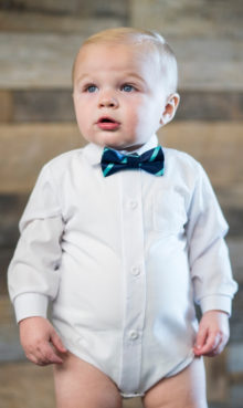 1aabfff11c9cf Boy's Suits and accessories Archives - White Elegance