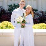 Savannah Bridal Couture photo review